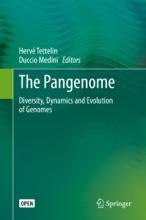 The Pangenome