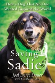Saving Sadie