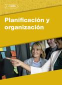 Download and Read Online Planificación y Organización