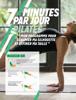 Pilates - Bakary Sissako