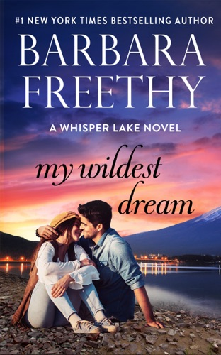 Barbara Freethy - My Wildest Dream