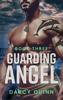 Darcy Quinn - Guarding Angel - Book Three artwork