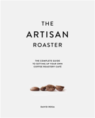 The Artisan Roaster