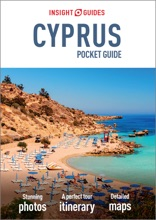 Insight Guides Pocket Cyprus (Travel Guide EBook)