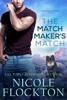 Nicole Flockton - The Matchmaker's Match  artwork