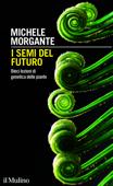 I semi del futuro Book Cover