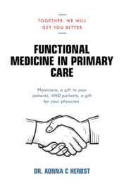 Functional Medicine in Primary Care