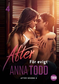 After S4A4 För evigt PDF Download