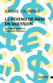 Le revenu de base en question