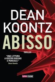 Abisso - Il romanzo della profezia PDF Download