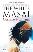 Corinne Hofmann - The White Masai artwork