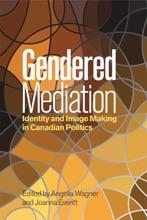 Gendered Mediation