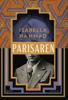 Isabella Hammad - Parisaren bild