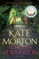 Download and Read Online The House at Riverton