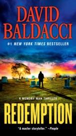 Redemption PDF Download
