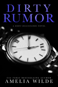 Dirty Rumor