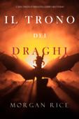 Il trono dei draghi (L'era degli stregoni—Libro secondo) Book Cover