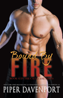 Bound by Fire ebook Download