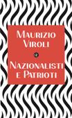 Nazionalisti e patrioti