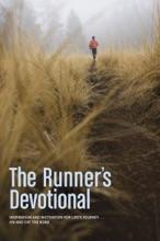 The Runner's Devotional