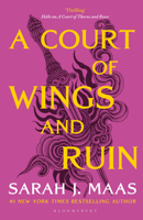 Download A Court of Wings and Ruin ePub   pdf books