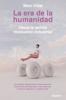 Marc Vidal - La era de la humanidad portada