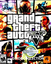 Grand Theft Auto V - Official Game Walkthrough - Complete Updated