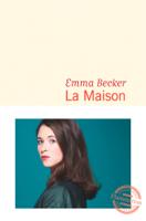 La Maison ebook Download