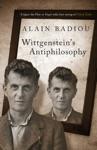 Wittgensteins Antiphilosophy