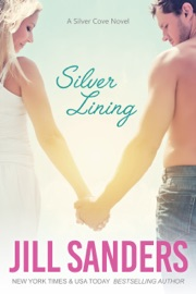 Silver Lining PDF Download