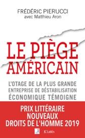 Download Le piège américain