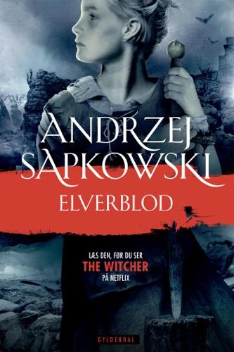 Andrzej Sapkowski - THE WITCHER 3