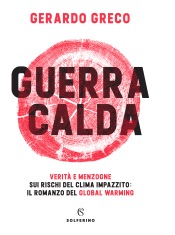 Download and Read Online Guerra calda
