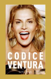 Codice Ventura