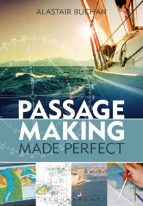Passage Making Made Perfect Book Cover