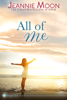 Jeannie Moon - All of Me  artwork