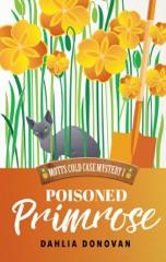 Poisoned Primrose