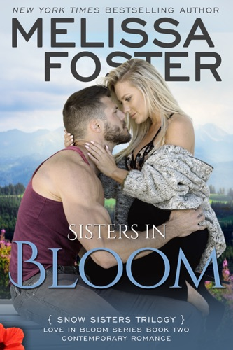 Melissa Foster - Sisters in Bloom