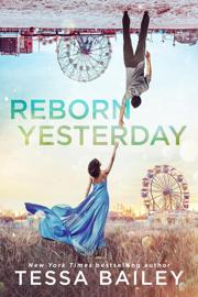 Reborn Yesterday