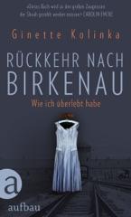 Rückkehr nach Birkenau