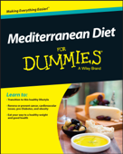 Mediterranean Diet For Dummies