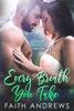 Every Breath You Take - Book Four