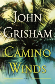 Camino Winds by Camino Winds