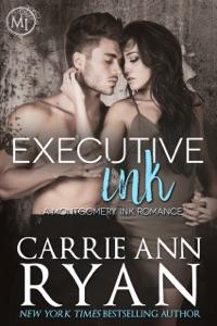 Executive Ink