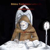 Bibbia Traduzione Letterale: Deutoronomio