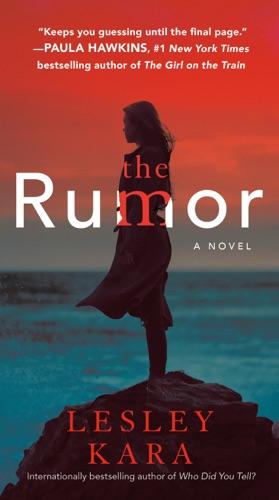 Lesley Kara - The Rumor