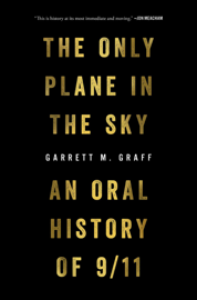 The Only Plane in the Sky Ebook Download