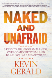 Naked and Unafraid