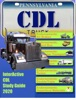 CDL Pennsylvania Commercial Drivers License