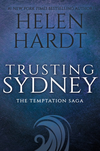 Helen Hardt - Trusting Sydney
